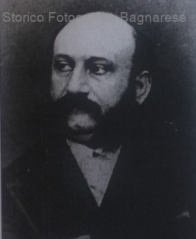 Francesco-Saverio-Vollaro-foto