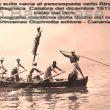 Caccia al pescespada 1917