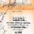 bagnara nella storia della 15 divisione turr 1860