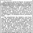 26 agosto 1860 garibaldi bagnara